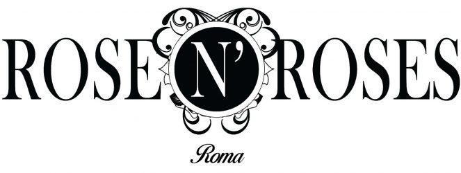 Rosenroses - Roma